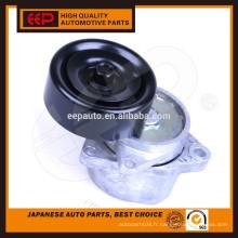 Poulie de tendeur de ceinture de moteur automatique japonaise pour pièces de rechange Teana X-TRAIL T31 11955-8J000