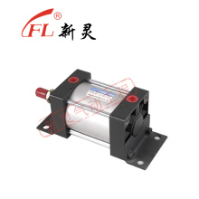 Factory High Quality Good Price Hydro Pneumatic Cylinder