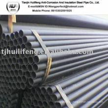 Труба для трубопроводов API 5L / API 5L PSL1 / Антикоррозийная стальная труба