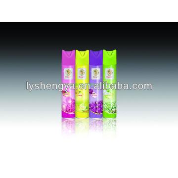 Lufterfrischer Spray Mini