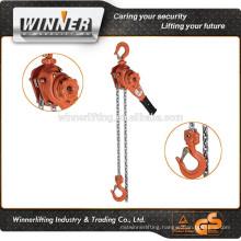 factory price economy chain block ningbo
