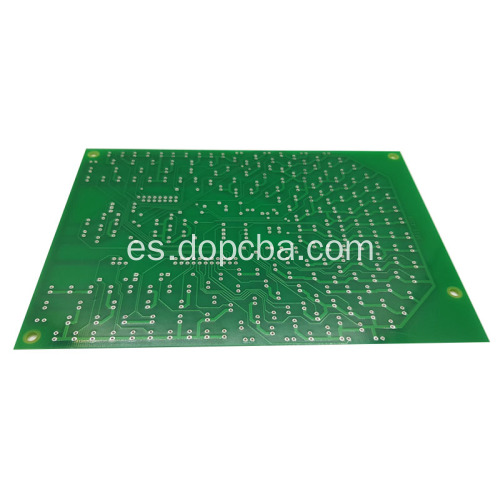 Tablero de circuito de Shenzhen tv pcb board android tv