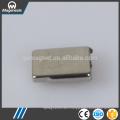 Cost price first choice ferrite magnet scrap