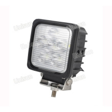 IP68 4inch 30W Auxiliary CREE LED Truck Work Light