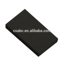 Carbon Vanes (Blades) for Rietschle DTE 6, TR 3, VTE 6 | PN 507051