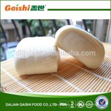 vente chaude haute quallity délicieuse farine de blé cuit à la vapeur petit pain