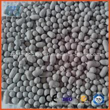 Sheep Manure Fertilizer Granulating Plant