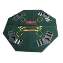 Poker Table Top (DPTT2C01)