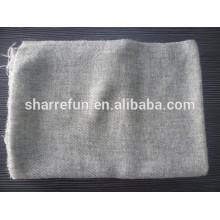 50% laine 50% nylon laine mélangée vente chaude en Inde Népal marché