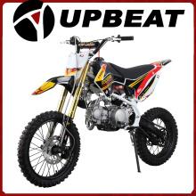 Upbeat Motocicleta 2016 nuevo modelo Pit Bike 125cc Crf110 Dirt Bike