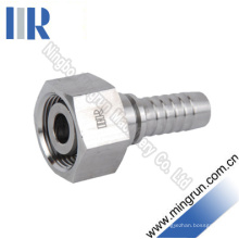 Raccord hydraulique de Bsp femelle raccord hydraulique (22111)