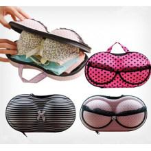Fashion Women Portable Travel Bra Organizer (54006)