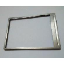 Präzisions-Handy-Zubehör Metall-Stanzteil
