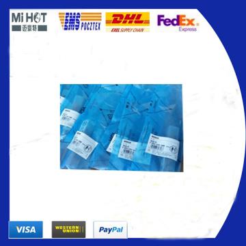 Common Rail Bosch Repair Kit F00rj03513