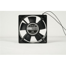 12025 Copper Line Cooling Fan