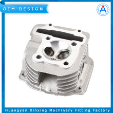 China High Quality OEM Motorcycle Engine Parts