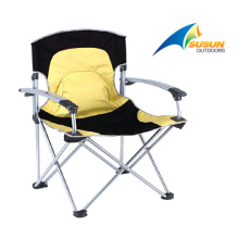 Aluminum Beach Chair