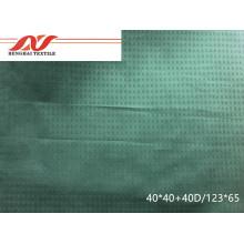 Cuadrado verde oscuro 40 * 40 + 40D / 123 * 65 137cm 122g