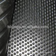 Cow Rubber Mat / Cow Rubber Sheet / Stable mat