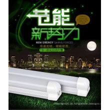 Zahlung asia alibaba china 2835smd führte Rohr integriert 18w 1200mm AV100-240V