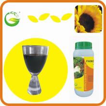Organic Liquid Fertilizer Amino Acid