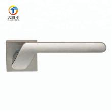 manijas de puerta personalizadas