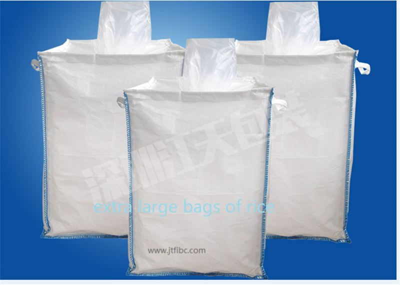 Extra Large Plastic Bags For Storag