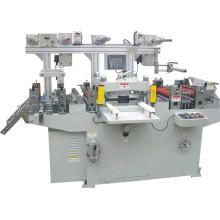 Dp-520 Многофункциональная автоматическая машина для резки этикеток
