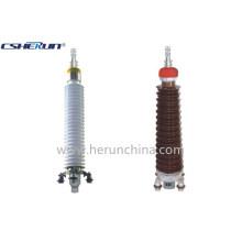connecteur de joint de câble composé de joint de câble
