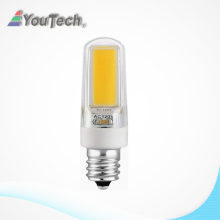 3w Dimmable E14 LED Bombilla