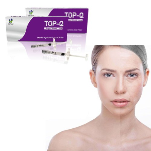 1Ml enlargement gel for facial and lip injection
