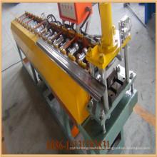 Dx Light Steel Keel Forming Machine