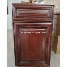 Accessoires de glissière de tiroir et armoires de cuisine modulaires
