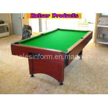 Professional Pool Table (KBP-8011B)