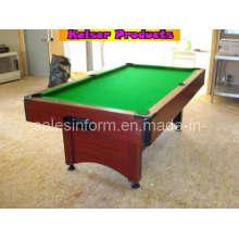 Профессиональный бильярдный стол (KBP-8011B)