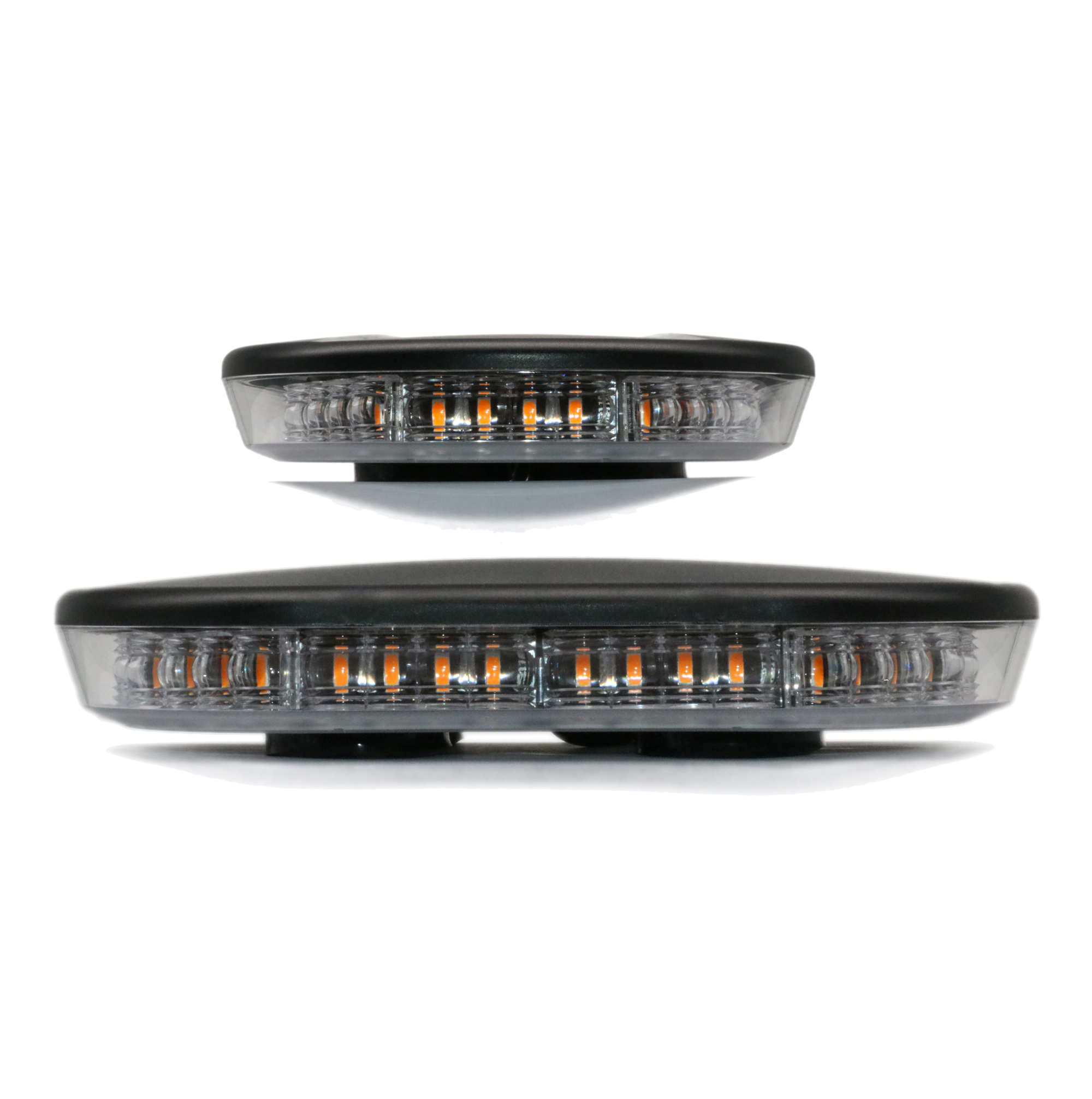 Linear LED Warning Light Bar
