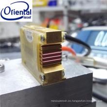 Módulo de diodo láser profesional de alta calidad Nlight 808nm para el reemplazo de la manija