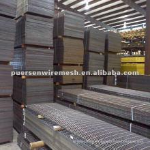 GB700-88 Fabricación de prensas de acero