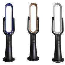 """ABS cooling tower fan, 18""""Electric stand fan, bladeless fan"""