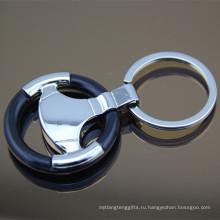 Новое рулевое колесо металлической формы автомобиля для промотирования (F1003A)