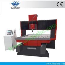 2014 máquina de trituração personalizada nova do CNC do passatempo de China com o tanque de água resistente