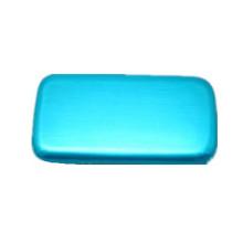 Alta qualidade Preço baixo 3D Samsung Pressing Tool Sublimação 3D Samsung Pressing Tool Heat Pressione 3D Samsung Pressing Tool