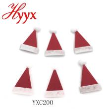 HYYX Große Weihnachtsgeschenk Handwerk Weihnachtsschmuck Großhandel