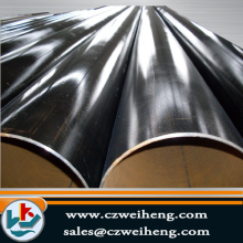 273mm ASTM A53 weld Steel Pipe