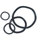 Wave Spring Washer Curved Spring Washer/Wave Spring Washers