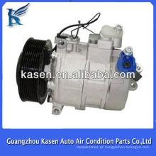 PV9 mini compressor 24v para Mb Axor