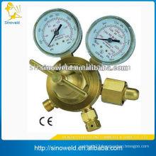 gas oven regulator