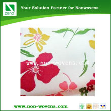 2013 Nonwoven cheap Wallpaper for Kids childish wallcovering