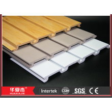 pvc slatwall used slatwall panels pvc slatwall panel
