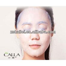GMPC Bio Zellulose Gesichtsmaske